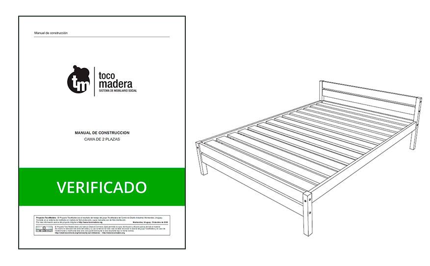 cama-2-plazas