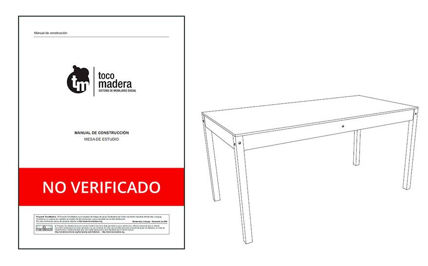 mesa-estudio